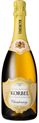 Korbel Chardonnay Champagne